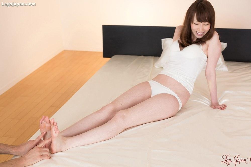 aya kisaki played with