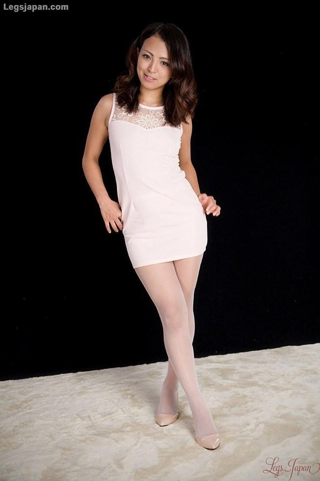 Japan Pantyhose Links She